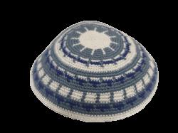 Kipa Crochet K209