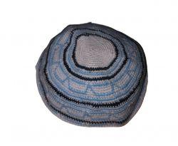 Kipa Crochet K210